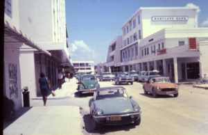 Cayman3