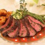broiled_skirt_steak