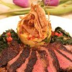 grilled_striploin_steak