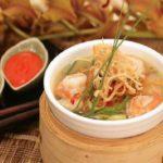 oriental_seafood_broth