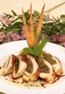 roasted_chicken_breast_with_truffle