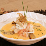 seafood_bisque_chive_creaml