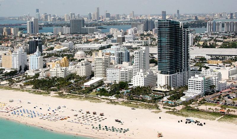 Meine Miami Mob Erfahrung